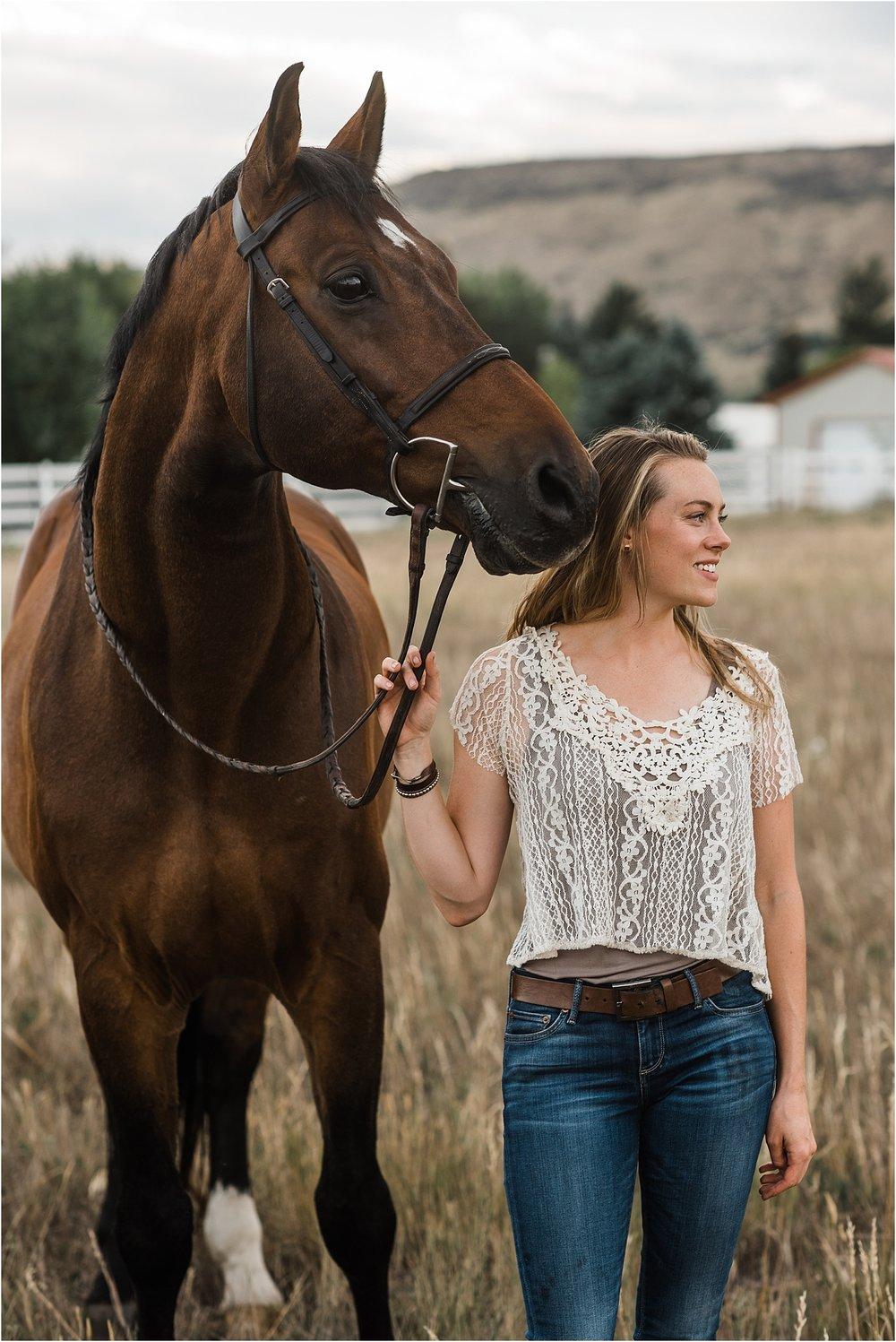 Limbo_Blog_Stomp_Horse_Photography_Equine_Warmblood_Portraits_024.jpg
