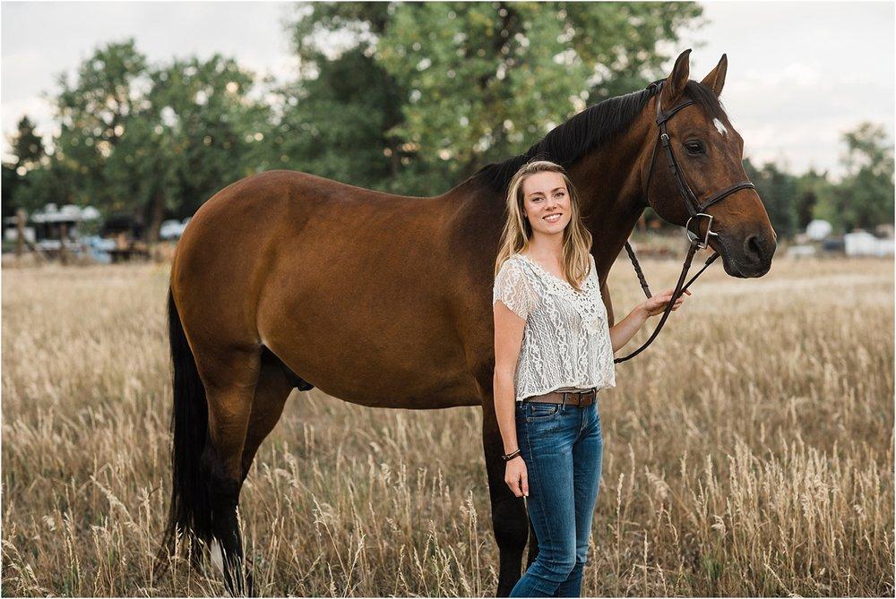 Limbo_Blog_Stomp_Horse_Photography_Equine_Warmblood_Portraits_025.jpg