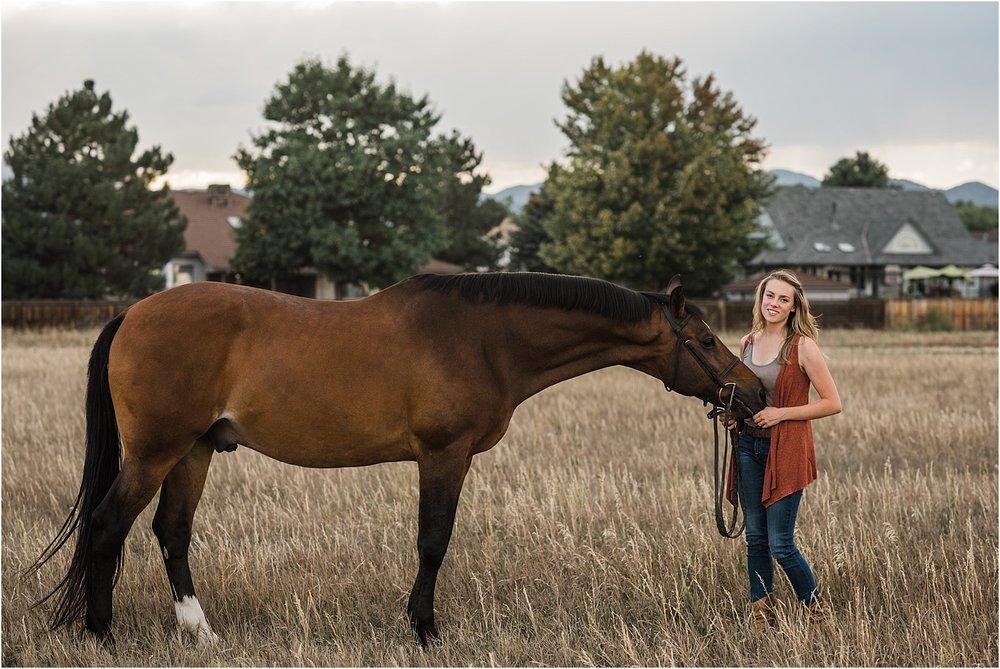 Limbo_Blog_Stomp_Horse_Photography_Equine_Warmblood_Portraits_027.jpg