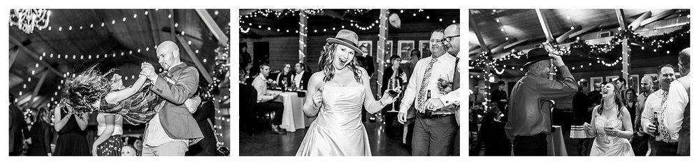 Black_And_White_The_Barn_At_Raccoon_Creek_Wedding_Apollo_Fields_060.jpg