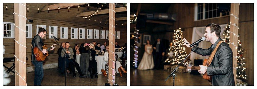 Bradley_Rhodes_The_Barn_At_Raccoon_Creek_Wedding_Apollo_Fields_056.jpg