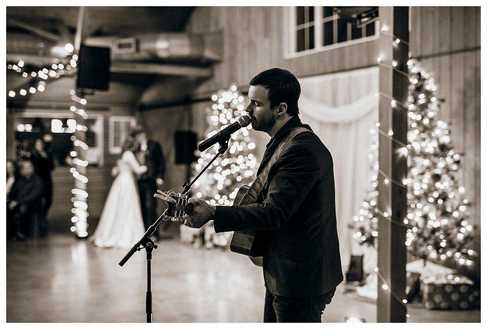 Bradley_Rhodes_The_Barn_At_Raccoon_Creek_Wedding_Apollo_Fields_057.jpg