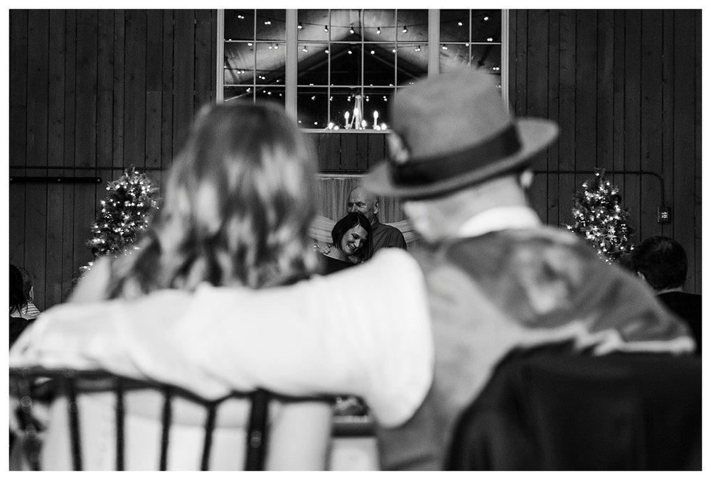 Bradley_Rhodes_The_Barn_At_Raccoon_Creek_Wedding_Apollo_Fields_058.jpg