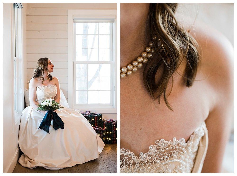 Bridal_Portrait_The_Barn_At_Raccoon_Creek_Wedding_Apollo_Fields_026.jpg