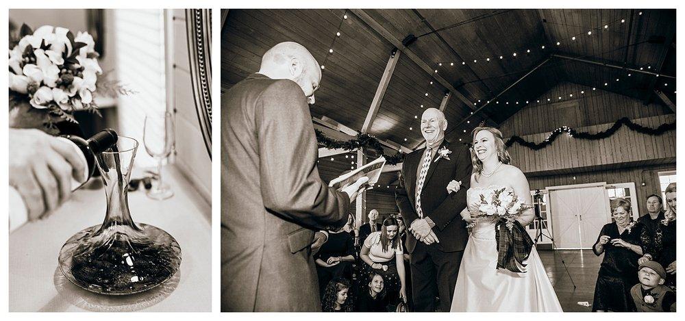 Ceremony_Ideas_The_Barn_At_Raccoon_Creek_Wedding_Apollo_Fields_028.jpg
