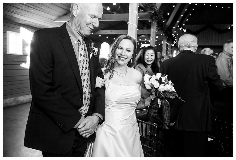 Ceremony_Ideas_The_Barn_At_Raccoon_Creek_Wedding_Apollo_Fields_030.jpg