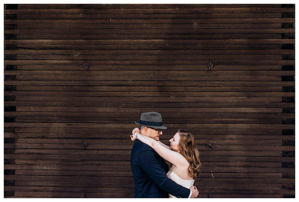 First_Look_The_Barn_At_Raccoon_Creek_Wedding_Apollo_Fields_011.jpg