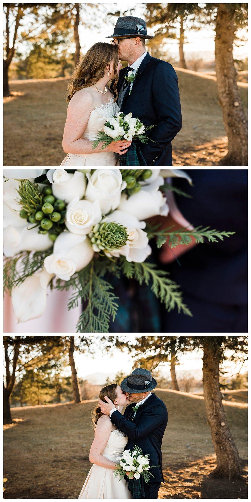 Florist_The_Barn_At_Raccoon_Creek_Wedding_Apollo_Fields_039.jpg