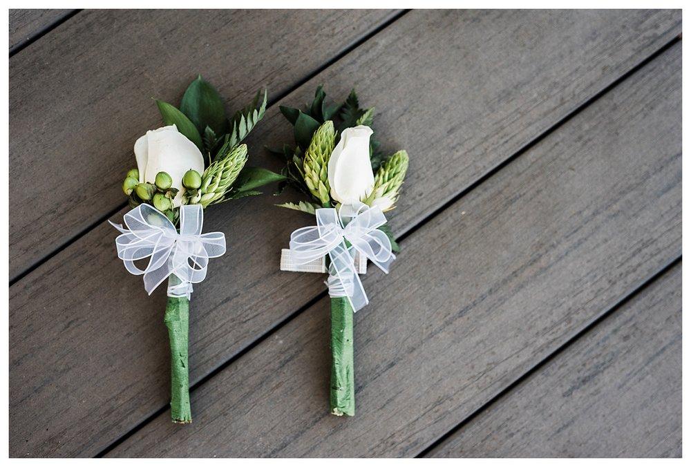 Groom_Flowers_The_Barn_At_Raccoon_Creek_Wedding_Apollo_Fields_007.jpg