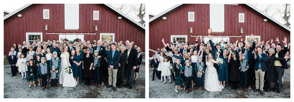 Group_Picture_The_Barn_At_Raccoon_Creek_Wedding_Apollo_Fields_037.jpg