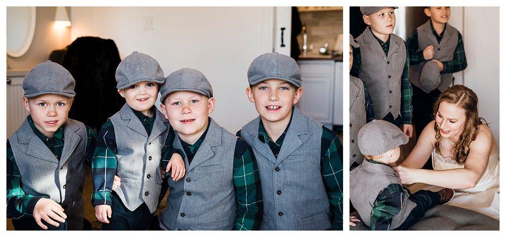 Kids_The_Barn_At_Raccoon_Creek_Wedding_Apollo_Fields_015.jpg