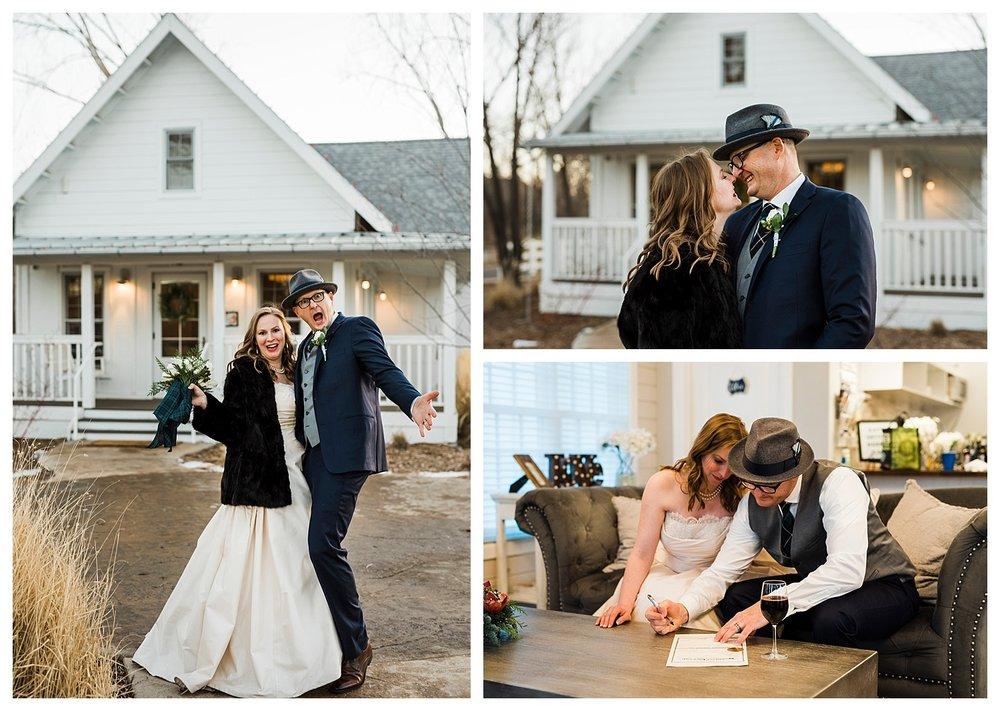 Long_Island_The_Barn_At_Raccoon_Creek_Wedding_Apollo_Fields_046.jpg