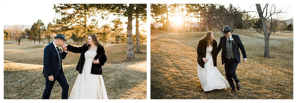 Photographers_The_Barn_At_Raccoon_Creek_Wedding_Apollo_Fields_043.jpg