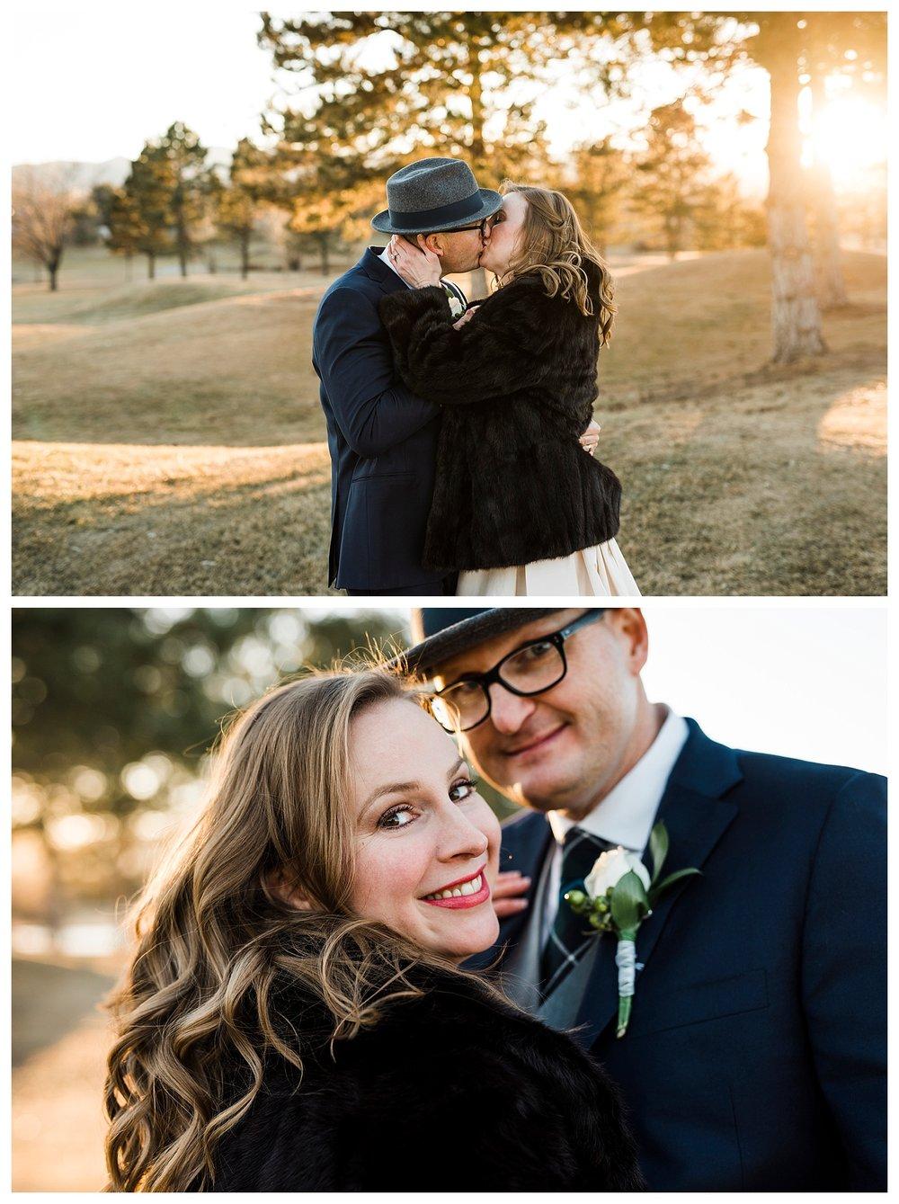 Photojournalism_The_Barn_At_Raccoon_Creek_Wedding_Apollo_Fields_044.jpg