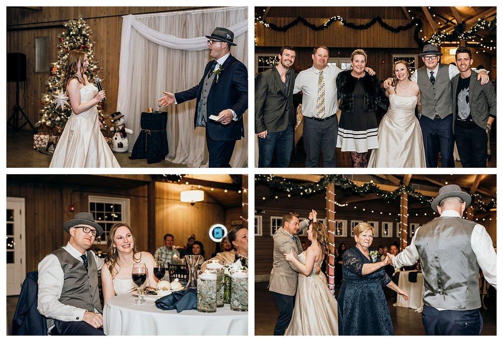 Surprise_Performer_The_Barn_At_Raccoon_Creek_Wedding_Apollo_Fields_051.jpg