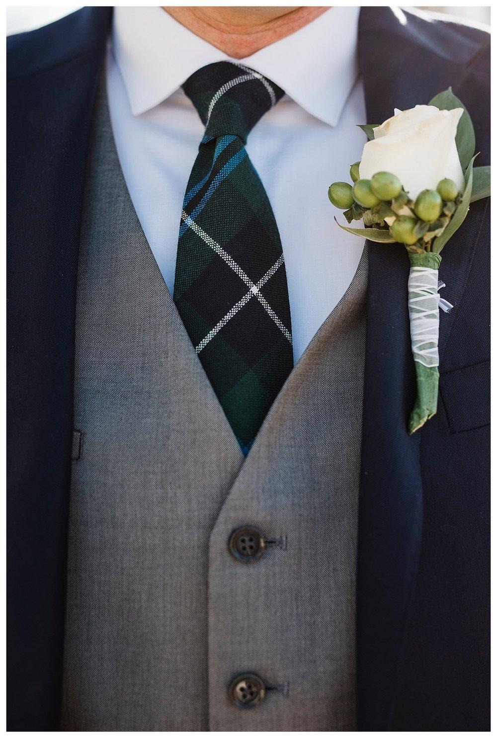 Tartan_Tie_The_Barn_At_Raccoon_Creek_Wedding_Apollo_Fields_018.jpg