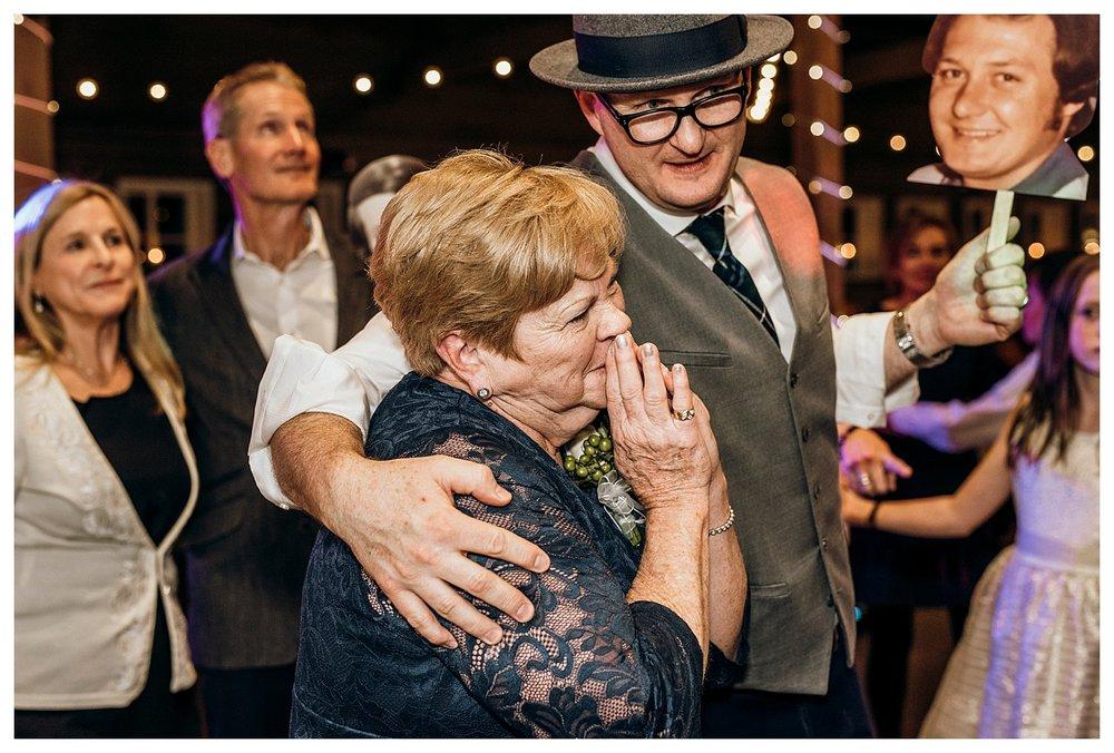 Wedding_Writer_The_Barn_At_Raccoon_Creek_Wedding_Apollo_Fields_063.jpg