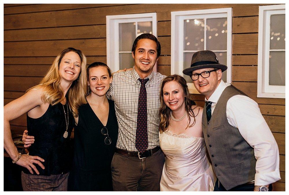 Wedding_Writers_The_Barn_At_Raccoon_Creek_Wedding_Apollo_Fields_064.jpg