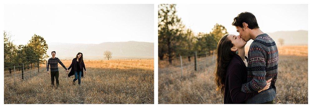 Boulder_Colorado_Engagement_Photos_Apollo_Fields_Wedding_Photography_001.jpg