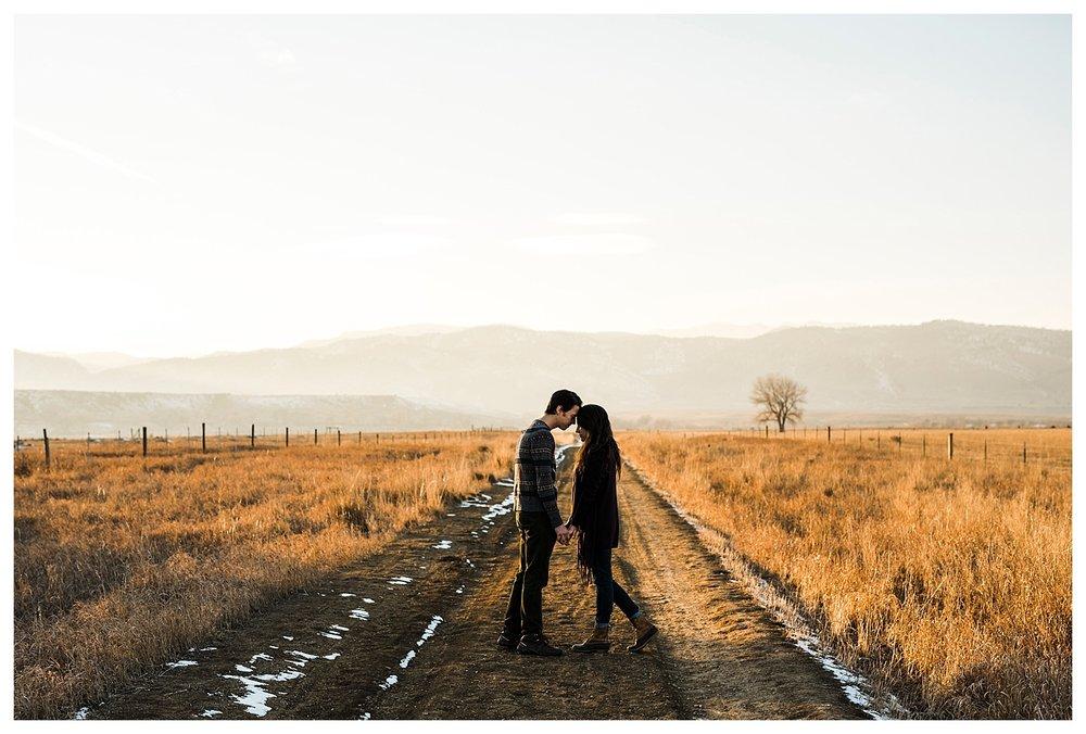 Boulder_Colorado_Engagement_Photos_Apollo_Fields_Wedding_Photography_005.jpg