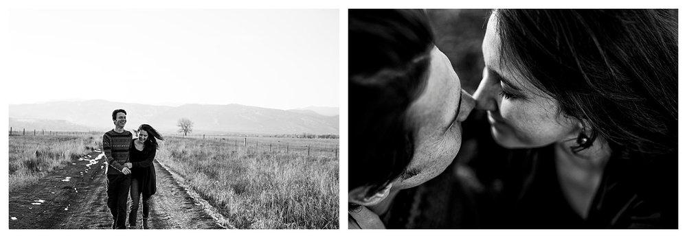 Boulder_Colorado_Engagement_Photos_Apollo_Fields_Wedding_Photography_008.jpg