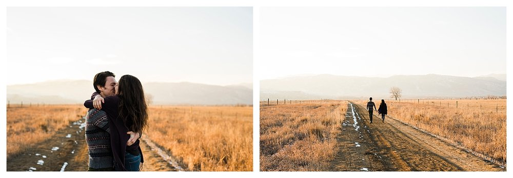 Boulder_Colorado_Engagement_Photos_Apollo_Fields_Wedding_Photography_009.jpg
