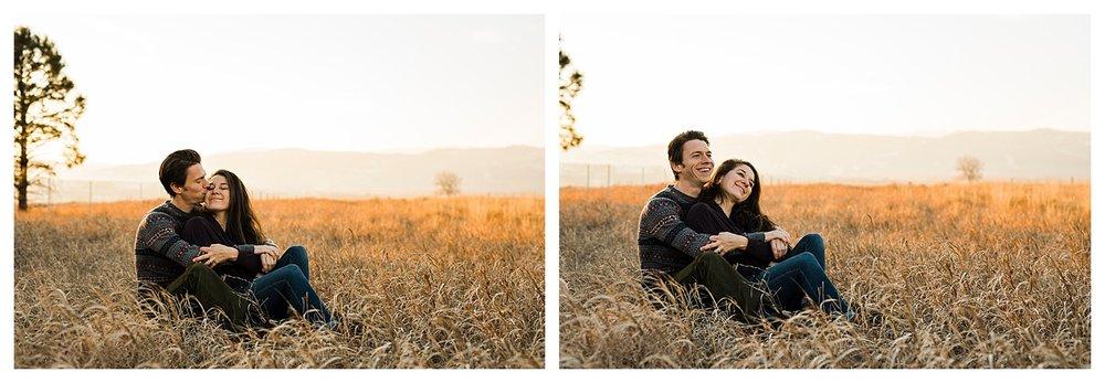 Boulder_Colorado_Engagement_Photos_Apollo_Fields_Wedding_Photography_011.jpg
