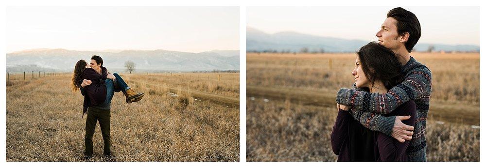 Boulder_Colorado_Engagement_Photos_Apollo_Fields_Wedding_Photography_015.jpg