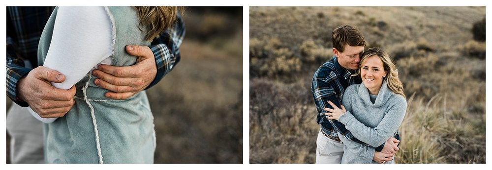 Mt_Falcon_Engagement_Session_Colorado_Engaged_Photography_Apollo_Fields_Wedding_Photographers_003.jpg