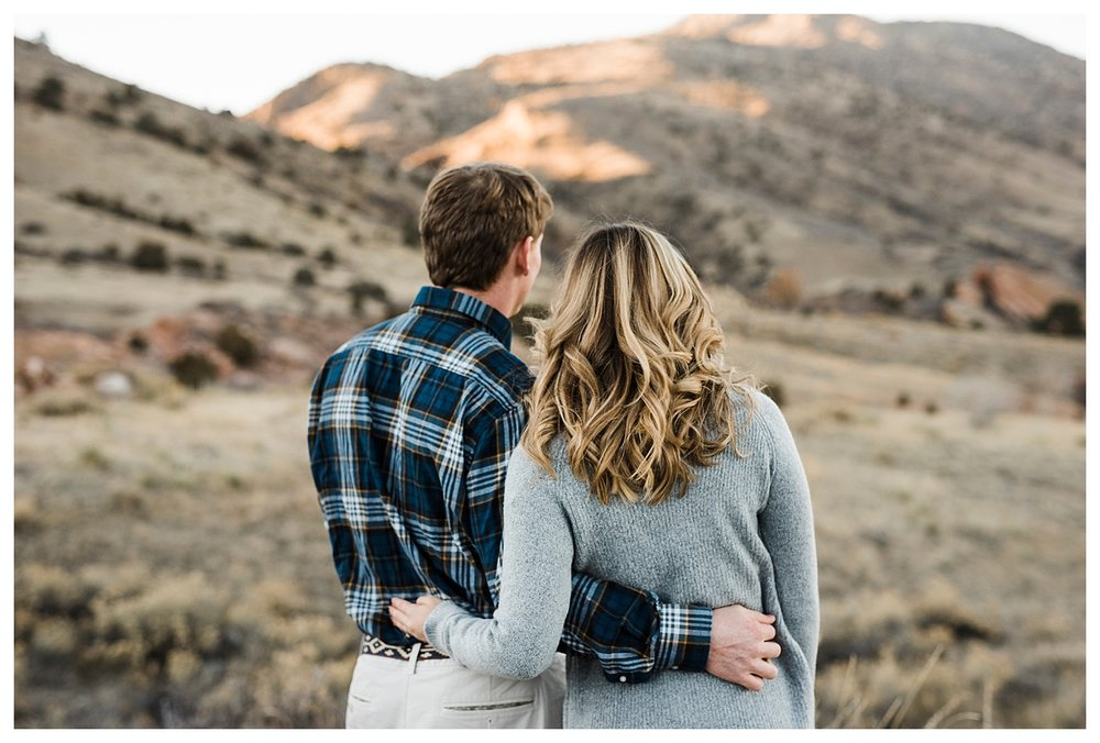 Mt_Falcon_Engagement_Session_Colorado_Engaged_Photography_Apollo_Fields_Wedding_Photographers_004.jpg