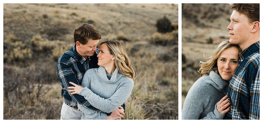 Mt_Falcon_Engagement_Session_Colorado_Engaged_Photography_Apollo_Fields_Wedding_Photographers_005.jpg