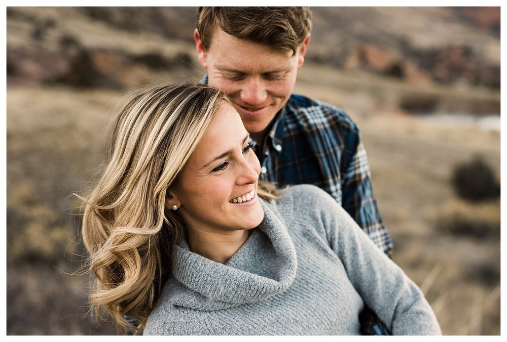 Mt_Falcon_Engagement_Session_Colorado_Engaged_Photography_Apollo_Fields_Wedding_Photographers_006.jpg
