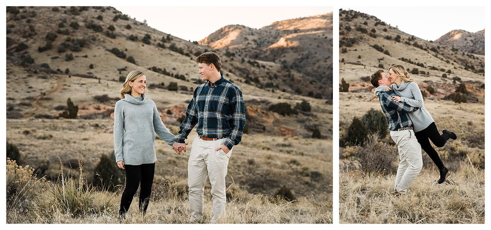 Mt_Falcon_Engagement_Session_Colorado_Engaged_Photography_Apollo_Fields_Wedding_Photographers_008.jpg