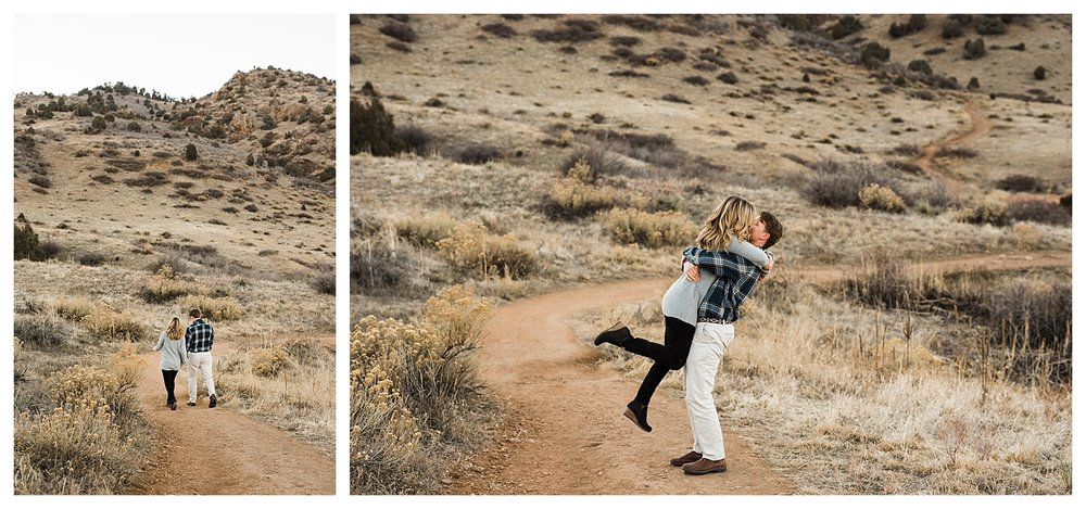 Mt_Falcon_Engagement_Session_Colorado_Engaged_Photography_Apollo_Fields_Wedding_Photographers_010.jpg