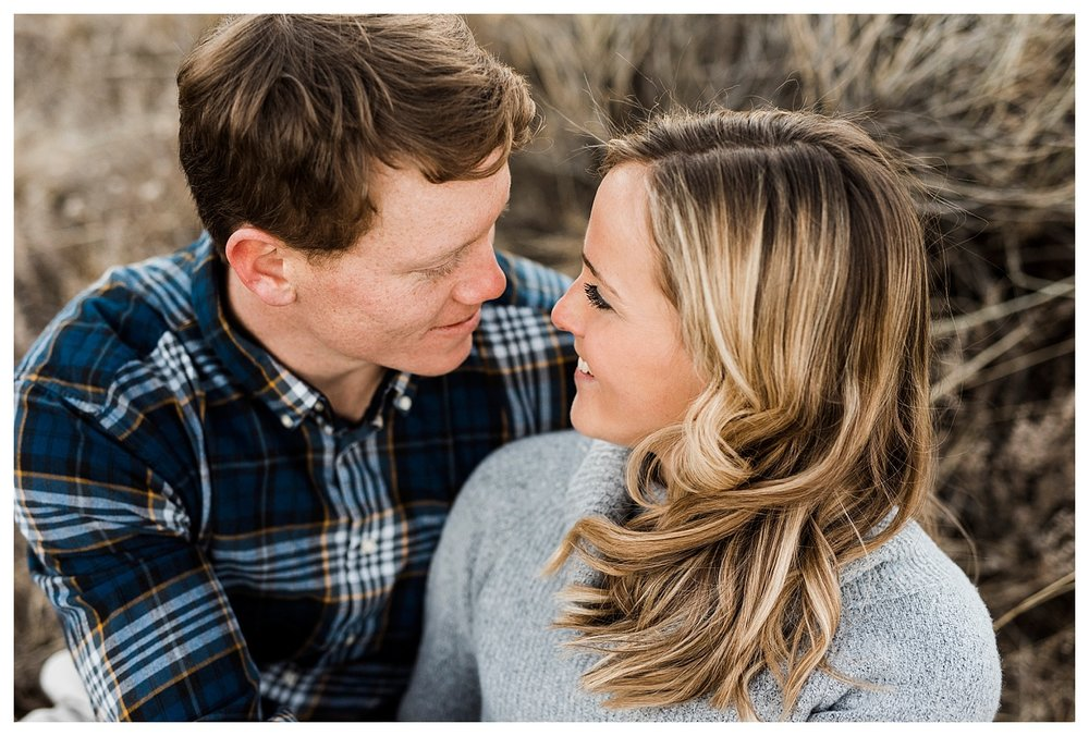 Mt_Falcon_Engagement_Session_Colorado_Engaged_Photography_Apollo_Fields_Wedding_Photographers_011.jpg