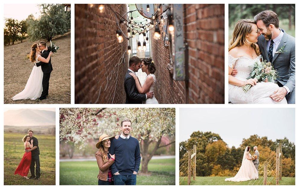 Apollo_Fields_NYC_Adventure_Photography_Best_Of_2018_Wedding_Photographers_002.jpg