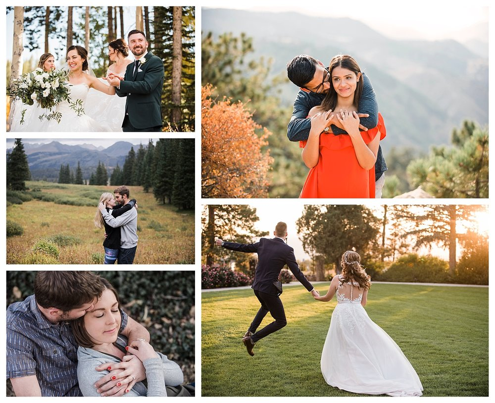 Apollo_Fields_NYC_Adventure_Photography_Best_Of_2018_Wedding_Photographers_007.jpg