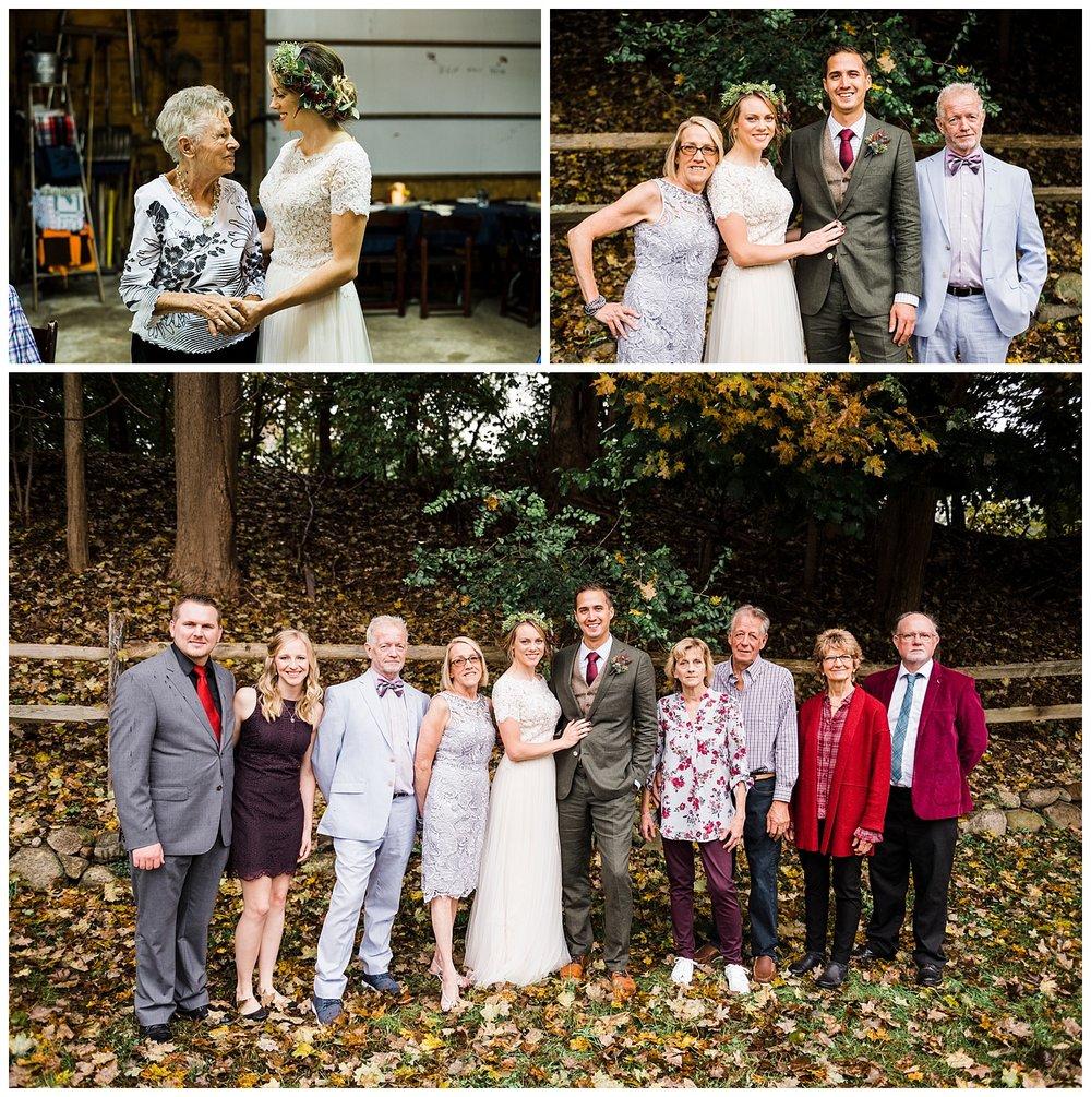 Huie_Wedding_Apollo_Fields_Ramsey_NJ_017.jpg