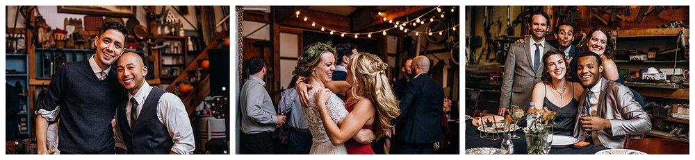 Huie_Wedding_Apollo_Fields_Ramsey_NJ_033.jpg