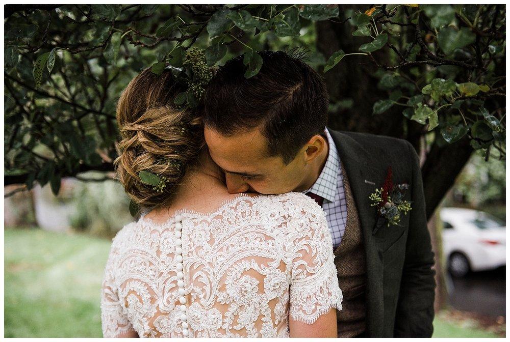 Huie_Wedding_Apollo_Fields_Ramsey_NJ_037.jpg