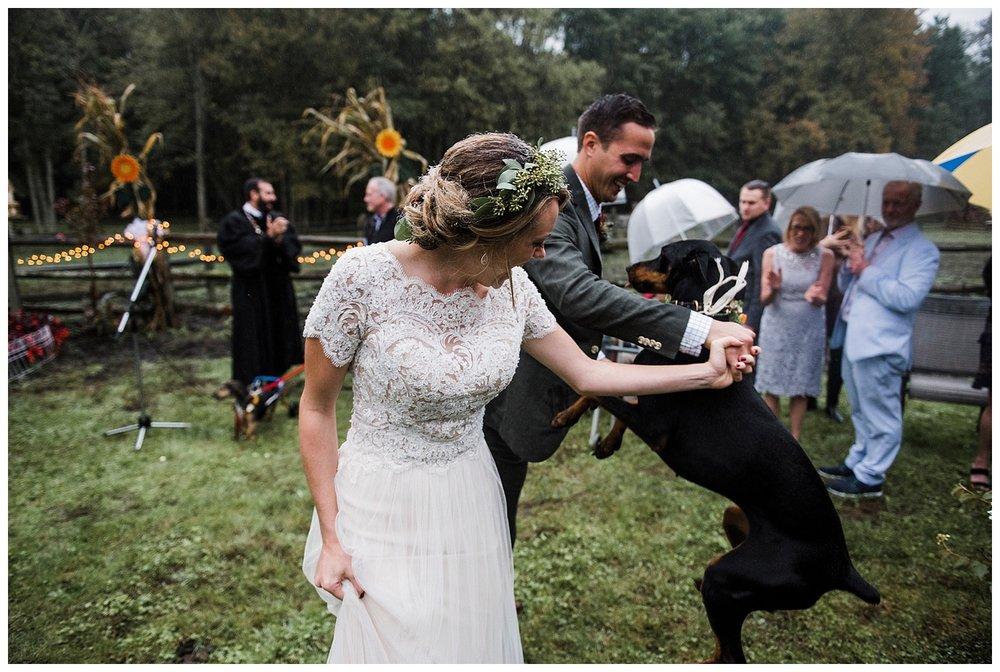 Huie_Wedding_Apollo_Fields_Ramsey_NJ_043.jpg