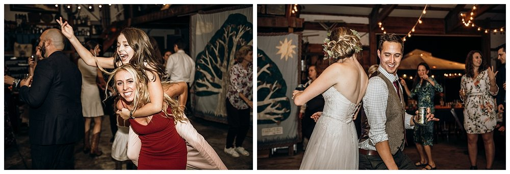 Huie_Wedding_Apollo_Fields_Ramsey_NJ_060.jpg