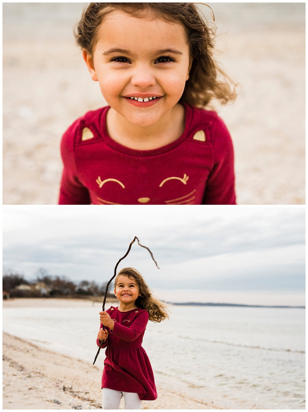 Crab_Meadow_Beach_Portraits_Northport_Wedding_Photography_Long_Island_Photographer_Family_001.jpg