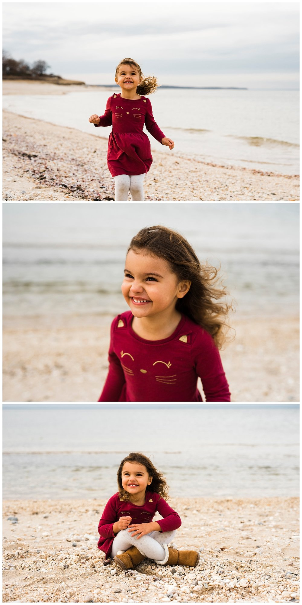 Crab_Meadow_Beach_Portraits_Northport_Wedding_Photography_Long_Island_Photographer_Family_002.jpg