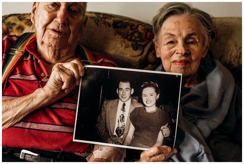 Nana_and_Pop_Grandparents_Golden_Anniversary_Session_82.jpg