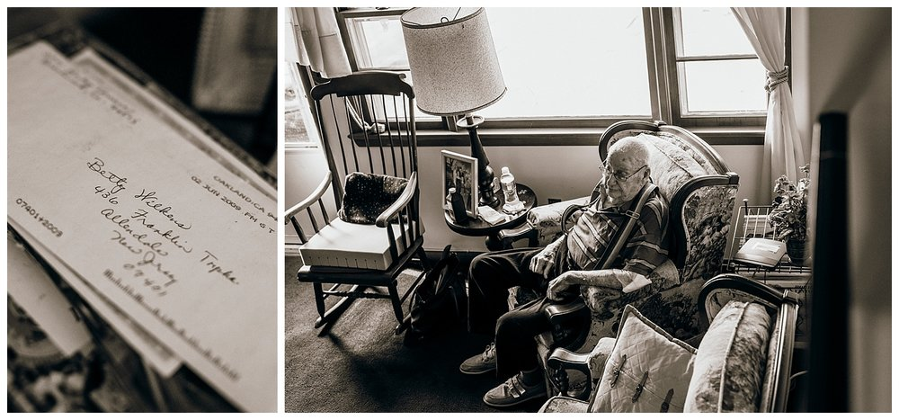 Nana_and_Pop_Grandparents_Golden_Anniversary_Session_97.jpg