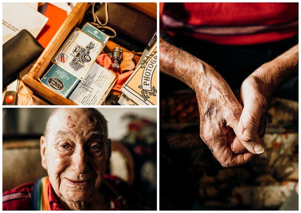 Nana_and_Pop_Grandparents_Golden_Anniversary_Session_10.jpg