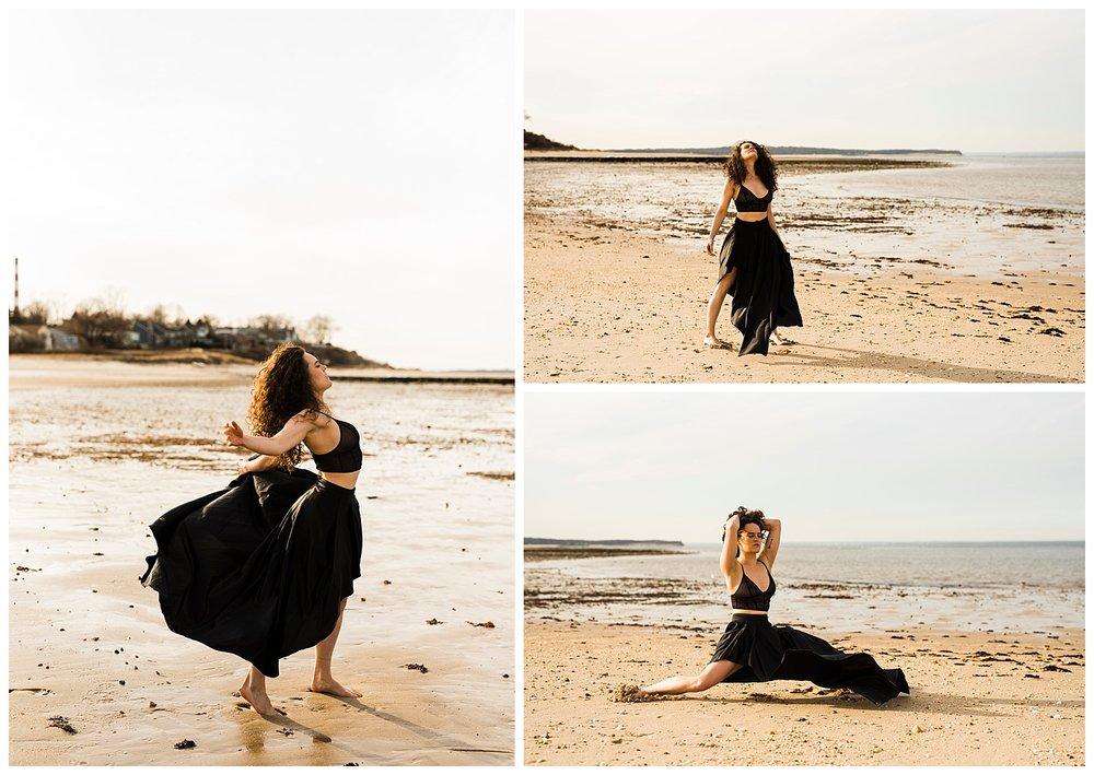 Dancer_Portraits_NYC_Drama_Headshots_Theatre_Photography_Apollo_Fields_11.jpg