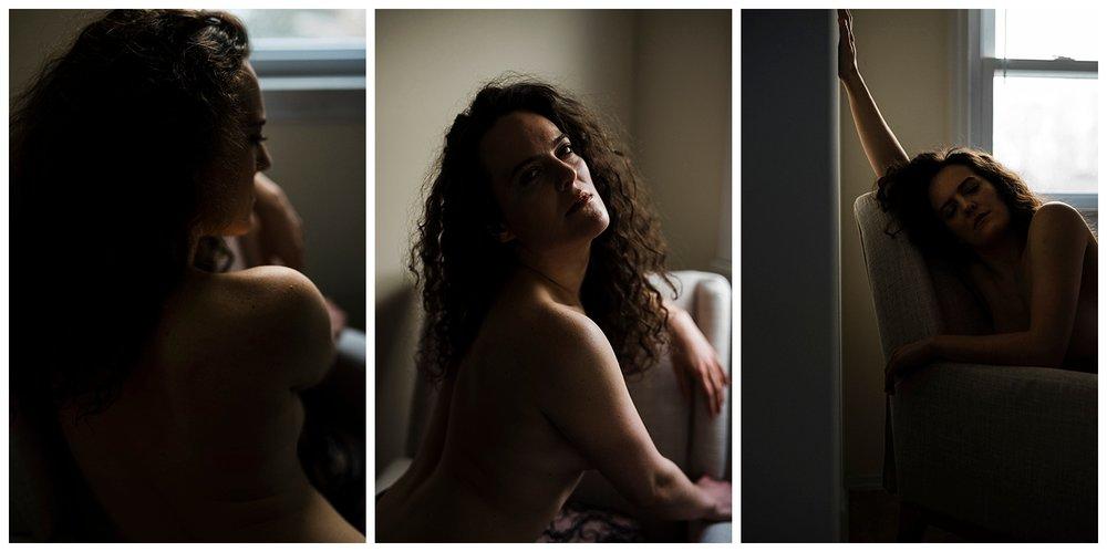 Dancer_Portraits_NYC_Drama_Headshots_Theatre_Photography_Apollo_Fields_05.jpg