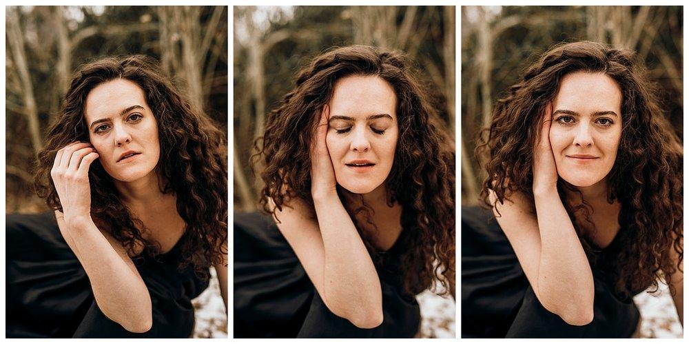 Dancer_Portraits_NYC_Drama_Headshots_Theatre_Photography_Apollo_Fields_01.jpg